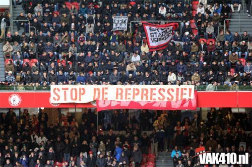 Ajax-Roda03.jpg