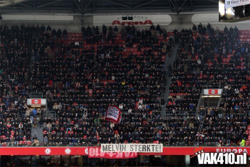 Ajax-Roda06.jpg