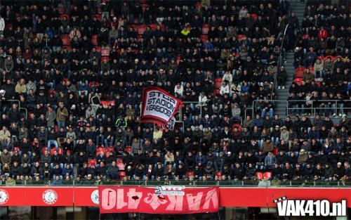 Ajax-Roda07.jpg