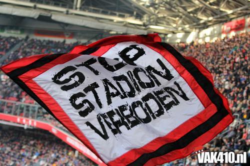 Ajax-Roda08.jpg