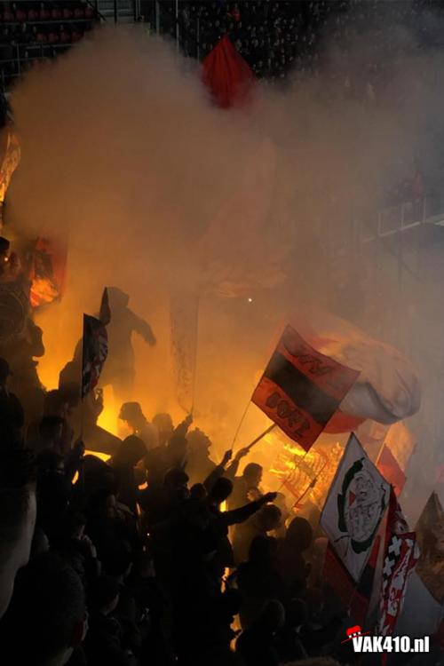 PSV - Ajax (10 of 25).jpg