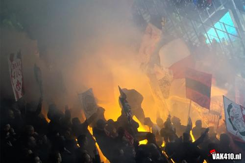 PSV - Ajax (11 of 25).jpg