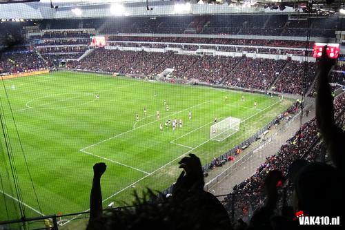 PSV - Ajax (19 of 25).jpg