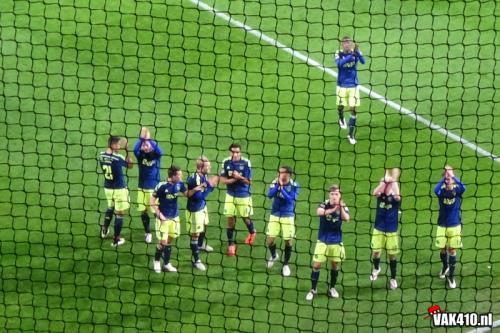 PSV - Ajax (22 of 25).jpg