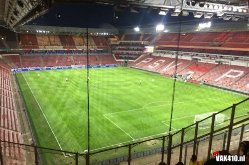 PSV - Ajax (24 of 25).jpg