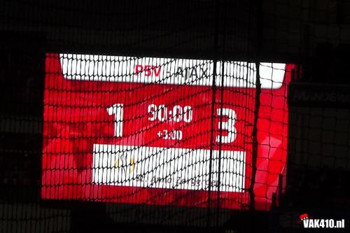 PSV - Ajax (25 of 25).jpg