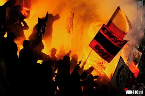PSV - Ajax (6 of 25).jpg