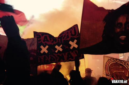 PSV - Ajax (7 of 25).jpg