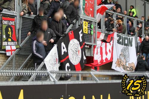 Roda JC - AFC Ajax-2 kopie_0.jpg