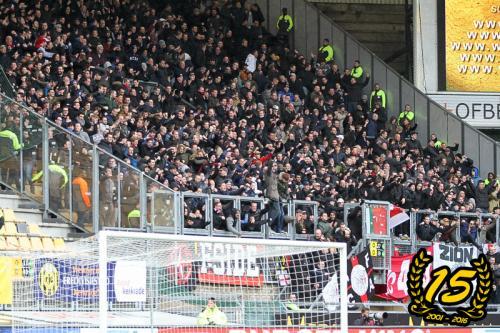 Roda JC - AFC Ajax-23 kopie_0.jpg