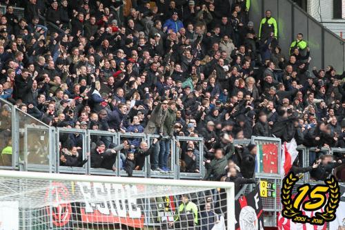 Roda JC - AFC Ajax-28 kopie_0.jpg