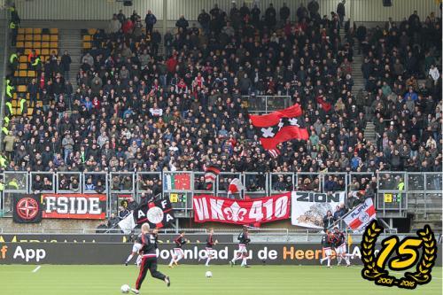 Roda JC - AFC Ajax-3 kopie_0.jpg