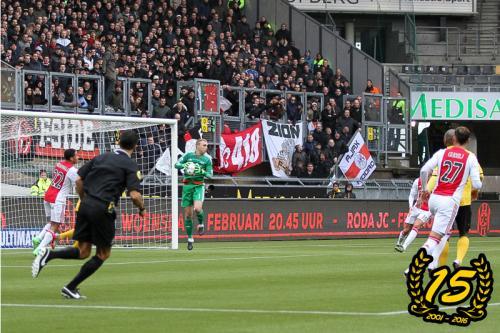 Roda JC - AFC Ajax-31 kopie_0.jpg