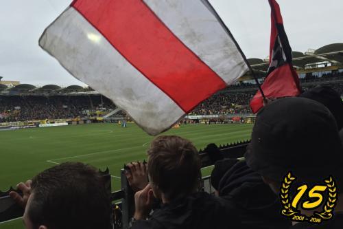 Roda JC - AFC Ajax-4 kopie_0.JPG
