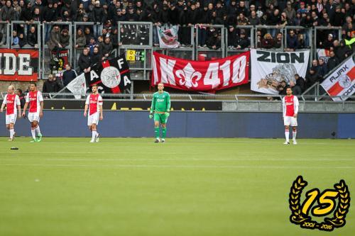 Roda JC - AFC Ajax-46 kopie_0.jpg