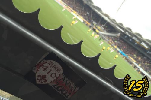 Roda JC - AFC Ajax-47 kopie_0.JPG