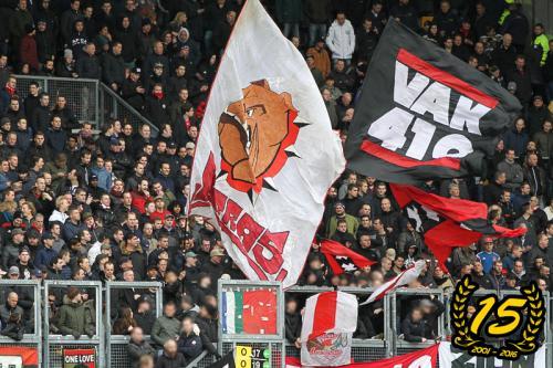 Roda JC - AFC Ajax-5 kopie_0.jpg